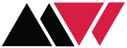 Markenzo Logo